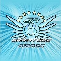 Gravitude Awards 2007 v2